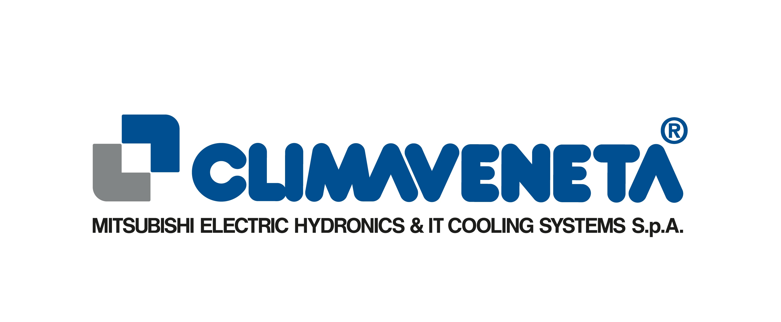 Climaveneta - новый брэнд Mitsubishi Electric